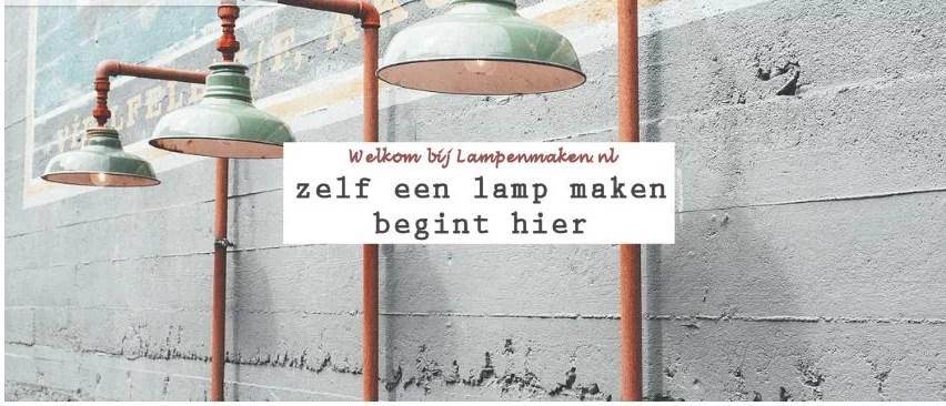 wanderlust-blog.nl/lampenmaken