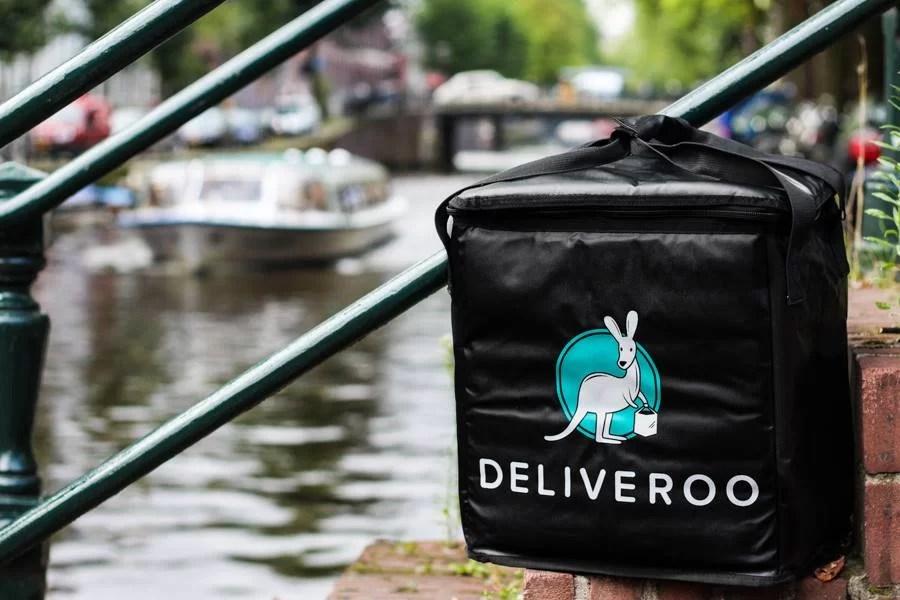 wanderlust-blog.nl/deliveroo amsterdam
