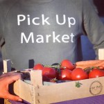Pick Up Market