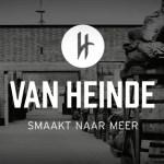 Binnenkort geopend: Versmarkt Van Heinde