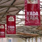 Binnenkort geopend: Yada Yada Foodmarket