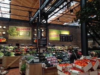 Binnenkort geopend: Jumbo Foodmarkt in Veghel