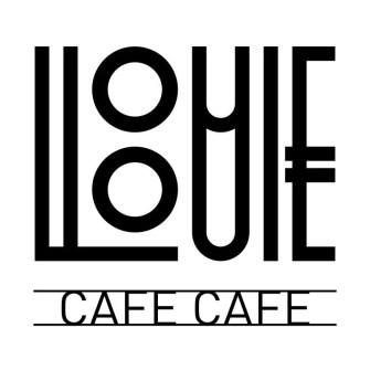 Binnenkort Geopend: Louie Louie