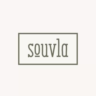 Nieuw Geopend: Souvla