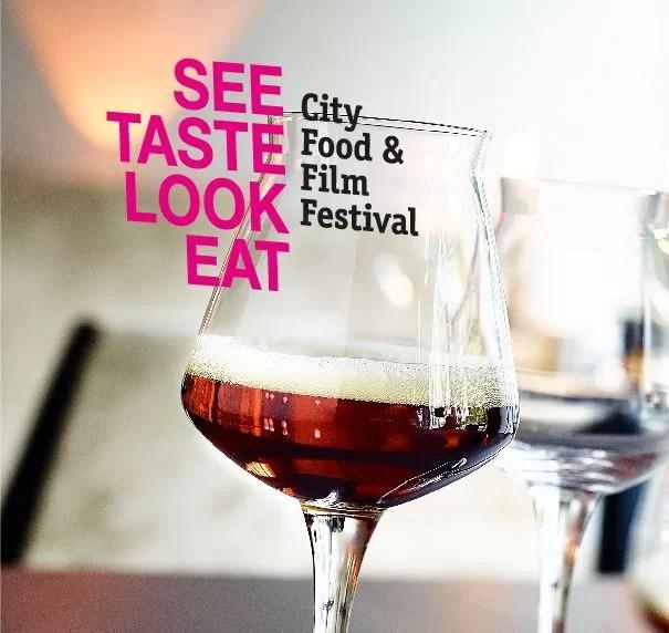 City Food & Film Festival