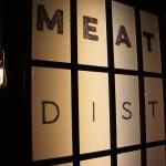 Nieuw geopend: Meatless District