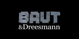 Nieuw geopend: BAUT & Dreesmann