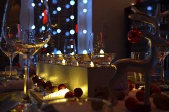 Kerst met Koken met Van Boven