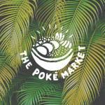 The Poké Market