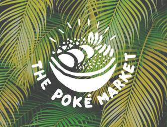 The Poké Market