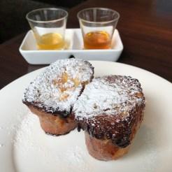Japanese French Toast