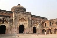 Khair-ul-Manazil