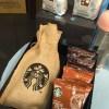 台湾・台北のSTARBUCKS COFFEEのタンブラー&マグetc(2016年6月)