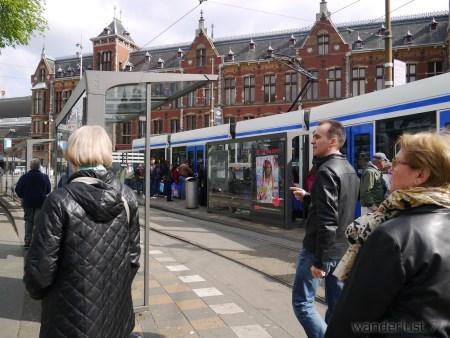 2014_0507オランダ20140723