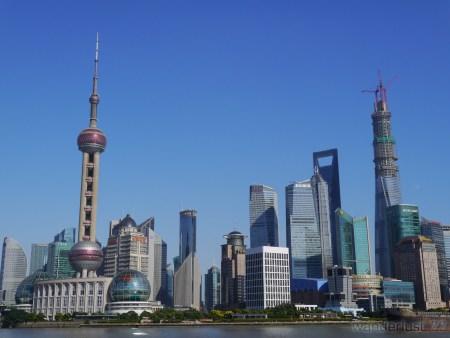 2013_1014上海11072