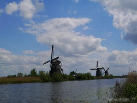 2014_0507オランダ20140193