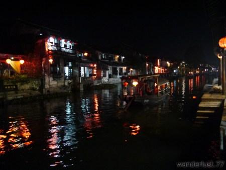 2013_1014上海10453