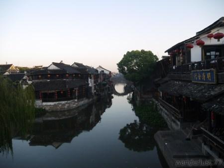 2013_1014上海10714