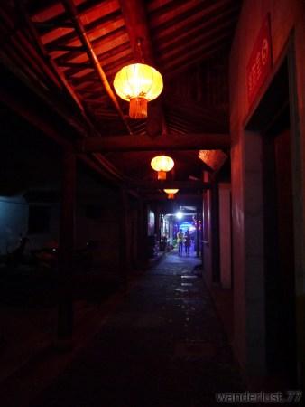 2013_1014上海10387