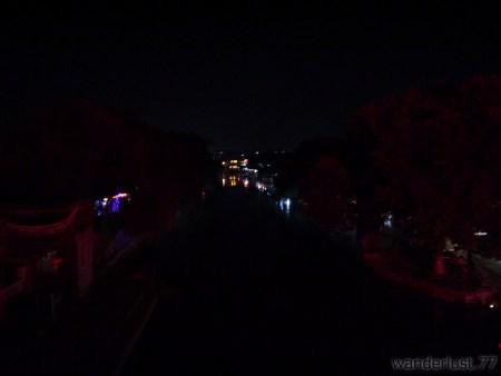 2013_1014上海10379