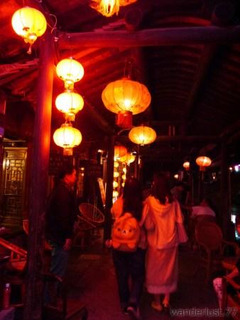 2013_1014上海10419