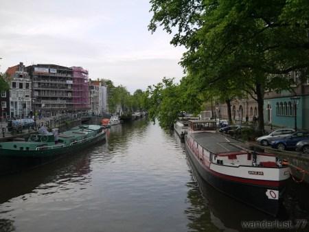 2014_0507オランダ20141094