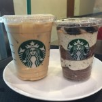 【STARBUCKS COFFEE】韓国・釜山(South Korea,Busan)2017年8月マグ&タンブラー