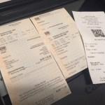 海外旅行保険(航空機遅延費用等)請求体験~ドイツ・フランクフルトで欠航