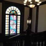 【ハルビン】龍門貴賓楼酒店(旧:哈爾濱ヤマトホテル)に宿泊(お部屋と館内)