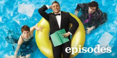 83573-episodes-la-serie-de-matt-leblanc-s-arrete-apres-5-saisons-video