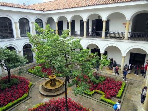 Bogota 086 - Copy