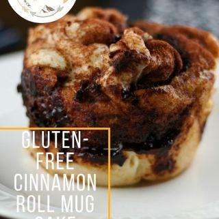 gluten-free-cinnamon-roll-mug-cake
