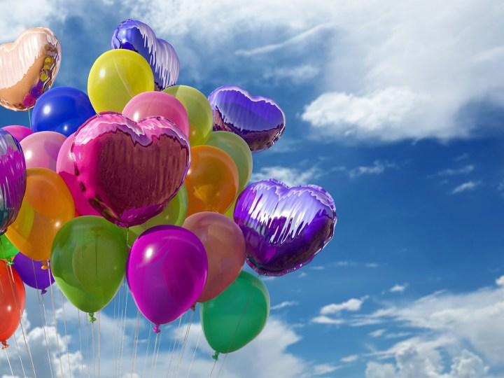25 before 25 | My birthday bucket list