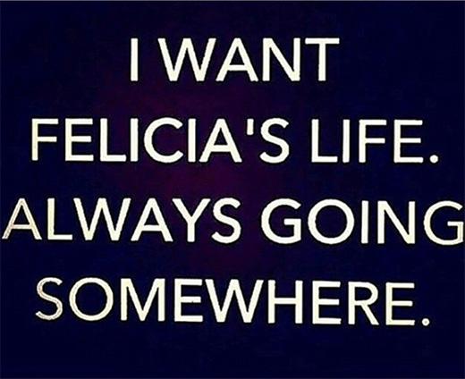 bye-felicia-copy-copy33