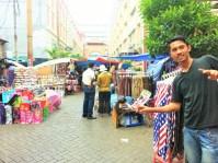 Pasar Baru