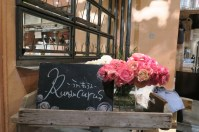 Aoyama-flower-market