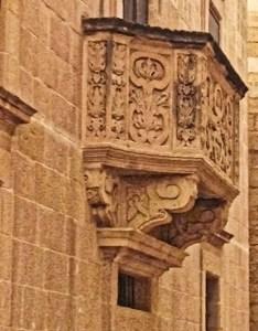 Citadel_Balcony copy