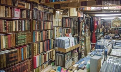 book-shop-in-goric