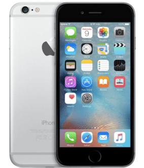iPhone 6 http://amzn.to/1kBUpON