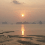 Koh Yao Noi: Most Romantic Getaways in Thailand