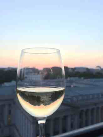Great things to do in Washington, DC