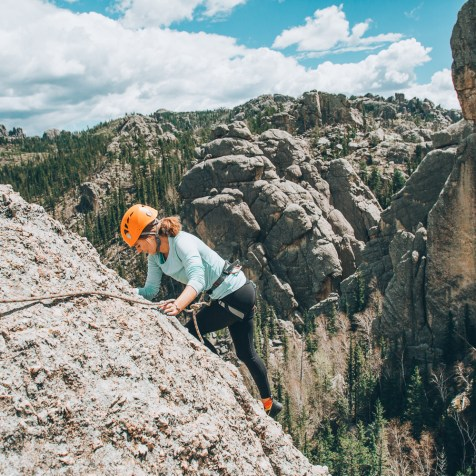 SD Rock Climbing_-33