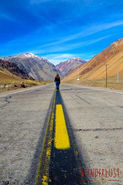 IMG 5847a - Tour Alta Montanha - Um dia pela Cordilheira dos Andes