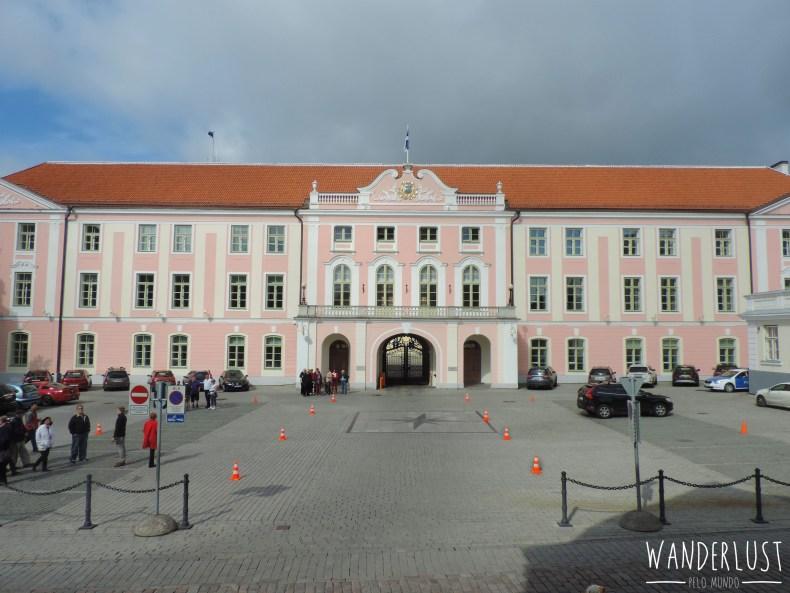 DSCN3801e50logo - Tallinn, o berço da Estônia