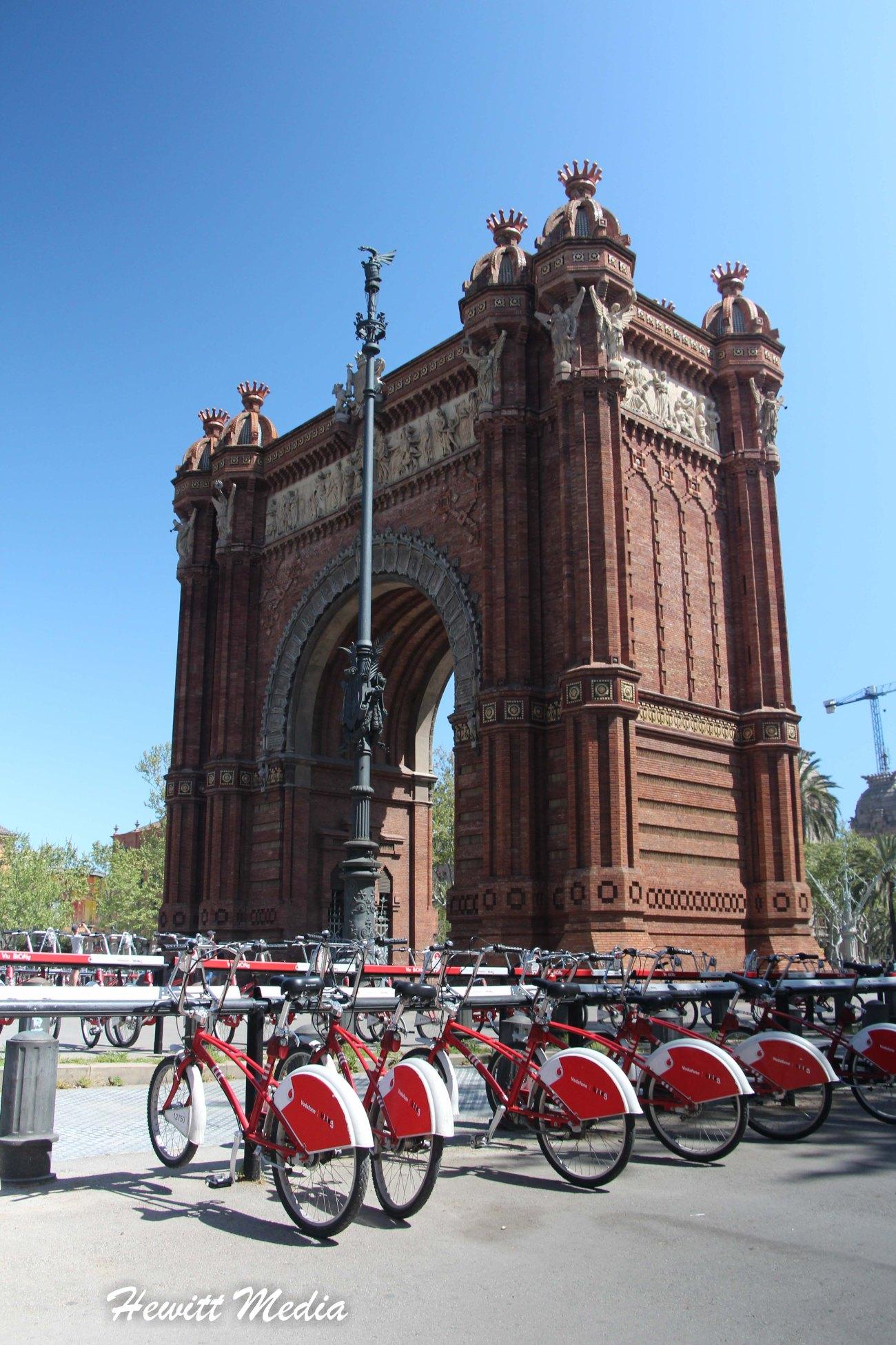 Barcelona-Blog-6644