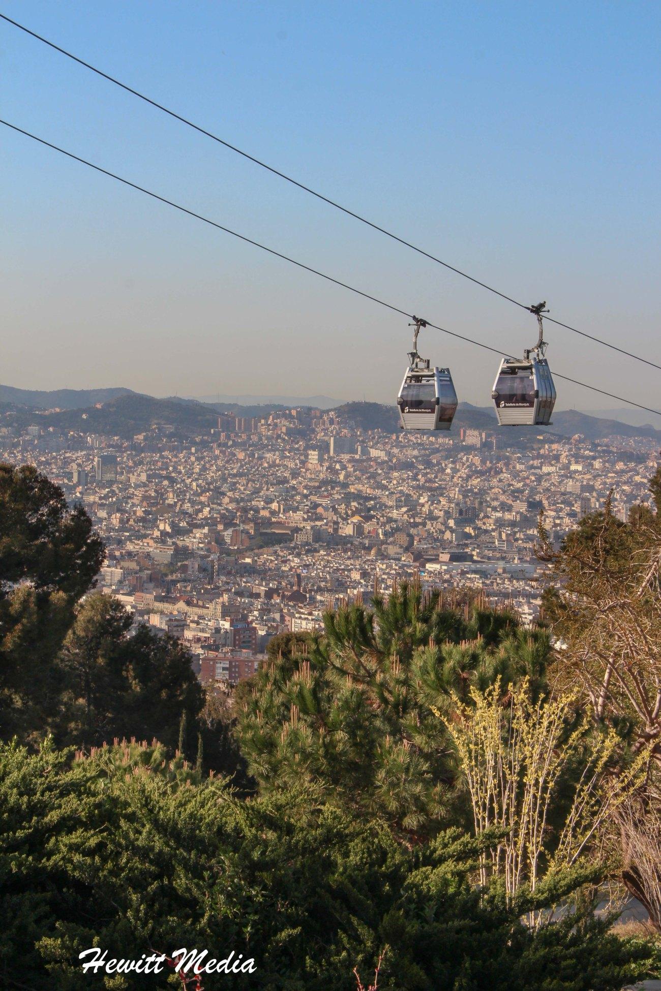 Barcelona-Blog-6950