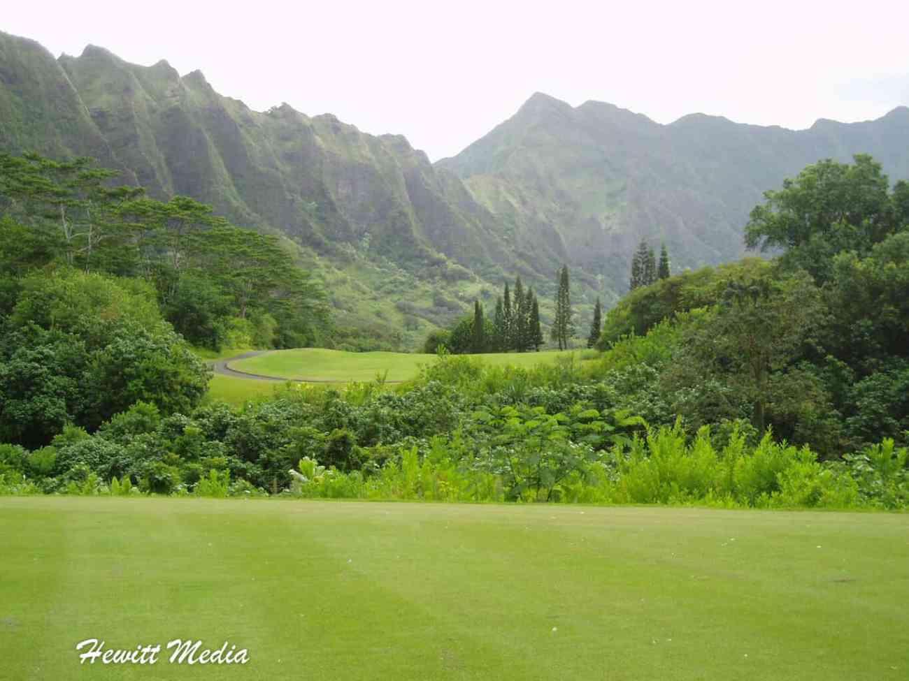Ko'Olau Golf-1010085