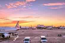 Airport-17332