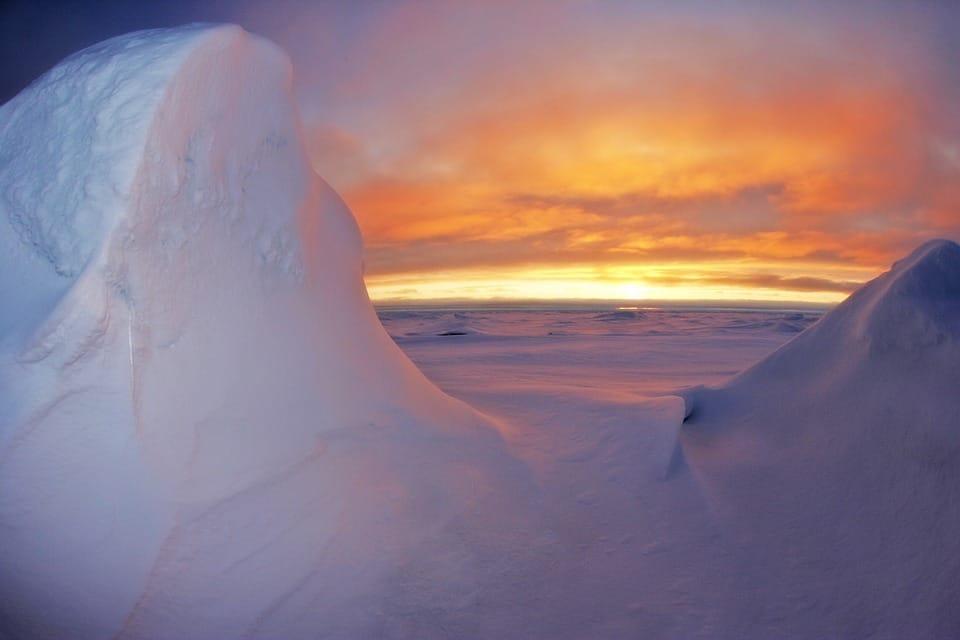 Iceland Travel Bucket List