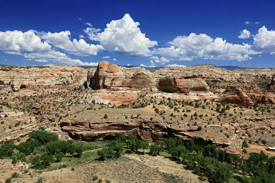 escalante-national-monument-3058307_960_720